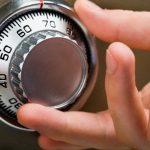 Tresor- und Safe-Öffnung Gerlingen